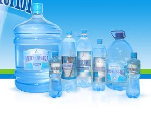 Продажа воды в Краснодаре